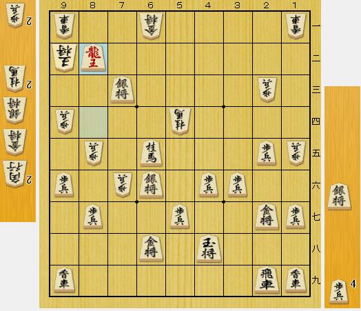 f:id:onsen222:20200213175724p:plain