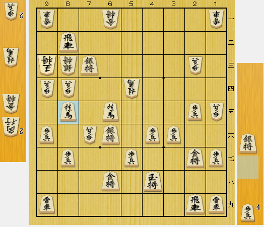 f:id:onsen222:20200213175728p:plain