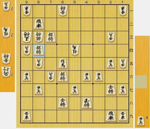 f:id:onsen222:20200213175732p:plain