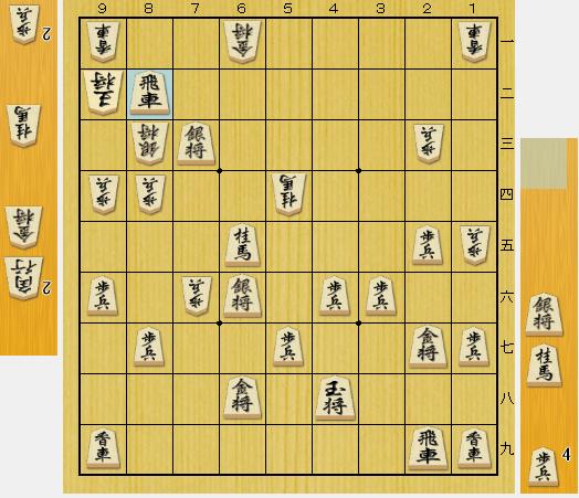 f:id:onsen222:20200213175811p:plain