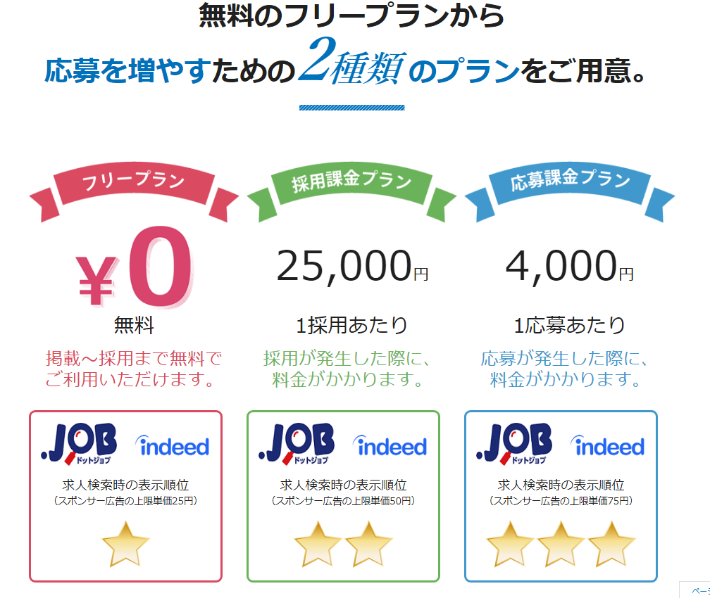 f:id:onsen222:20200215170440p:plain