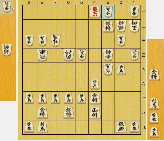 f:id:onsen222:20200219023350p:plain