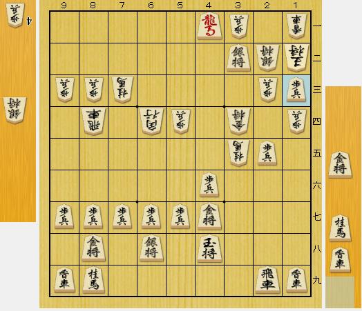 f:id:onsen222:20200219023354p:plain