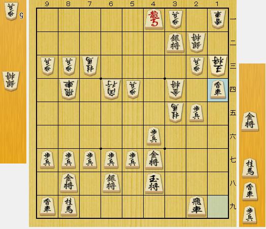 f:id:onsen222:20200219023357p:plain
