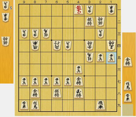 f:id:onsen222:20200219023401p:plain