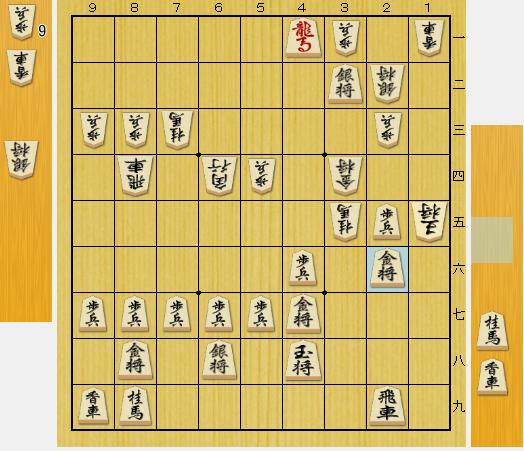 f:id:onsen222:20200219023404p:plain