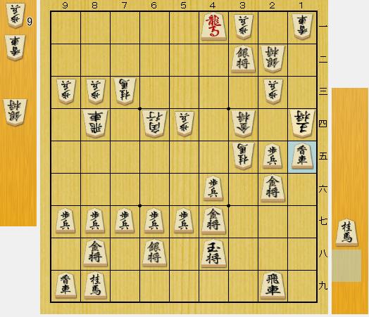 f:id:onsen222:20200219023408p:plain