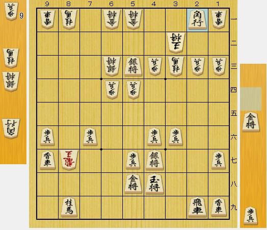 f:id:onsen222:20200219032120p:plain