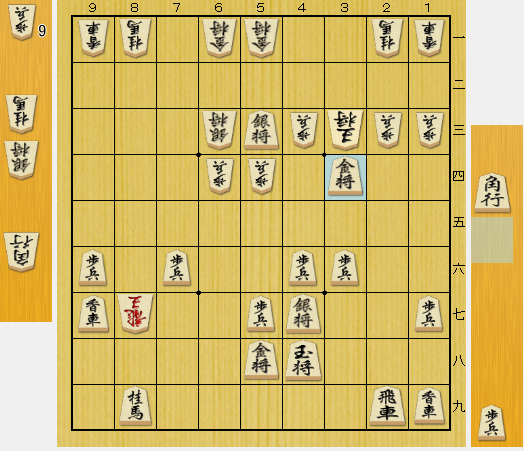 f:id:onsen222:20200219032123p:plain