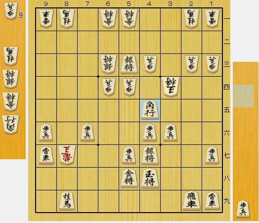 f:id:onsen222:20200219032127p:plain