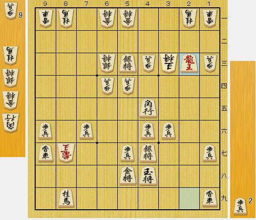 f:id:onsen222:20200219032130p:plain