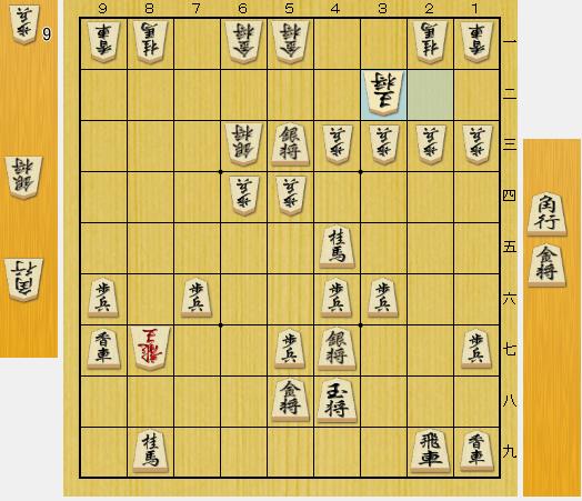 f:id:onsen222:20200219032134p:plain
