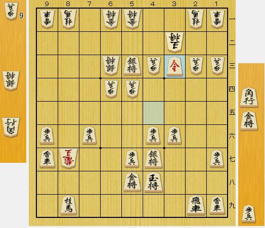 f:id:onsen222:20200219032137p:plain