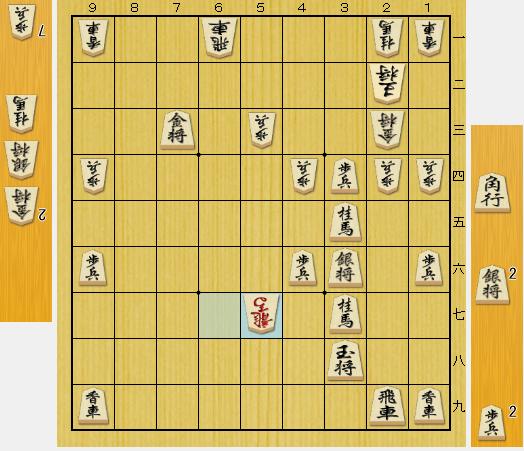 f:id:onsen222:20200303035914p:plain