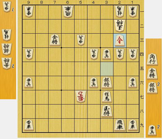 f:id:onsen222:20200303040043p:plain