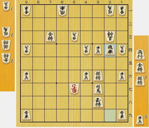 f:id:onsen222:20200303040102p:plain