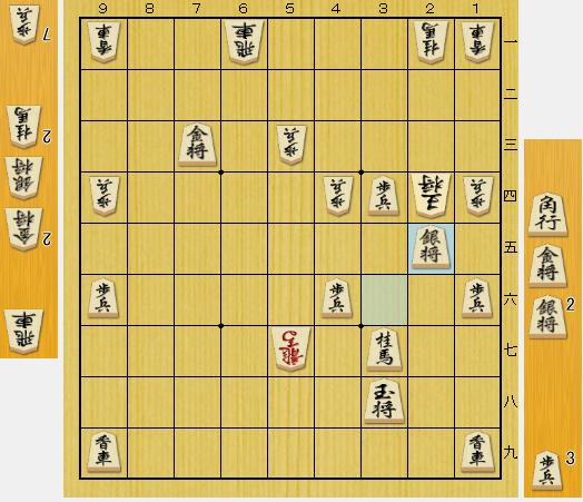 f:id:onsen222:20200303040132p:plain