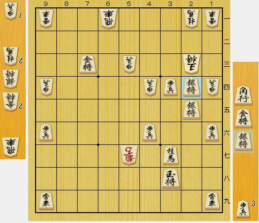 f:id:onsen222:20200303040200p:plain
