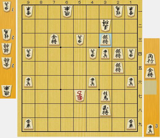 f:id:onsen222:20200303040221p:plain
