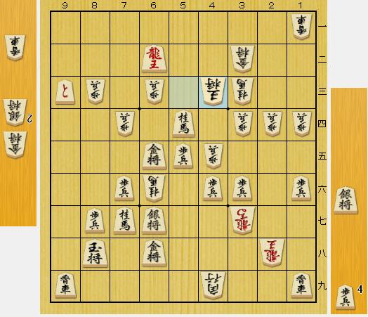 f:id:onsen222:20200309045513p:plain