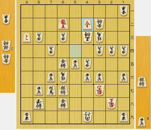 f:id:onsen222:20200309045640p:plain
