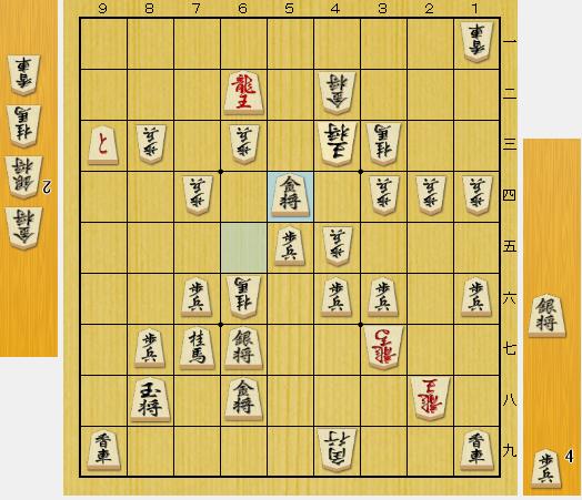 f:id:onsen222:20200309045648p:plain