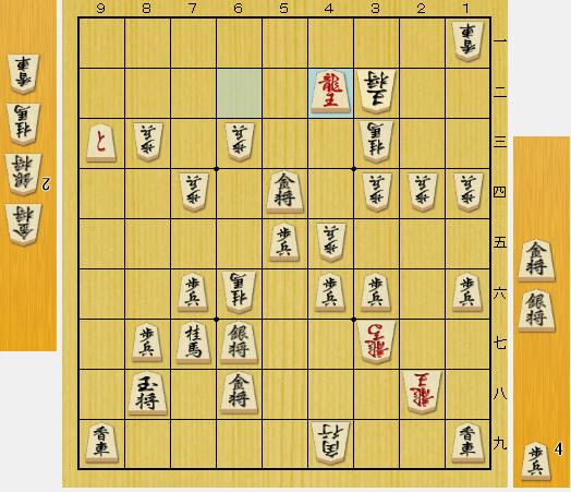 f:id:onsen222:20200309045657p:plain