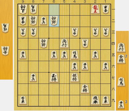 f:id:onsen222:20200321233022p:plain