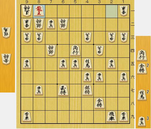 f:id:onsen222:20200321233208p:plain