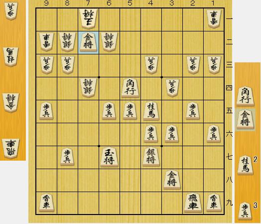 f:id:onsen222:20200321233316p:plain