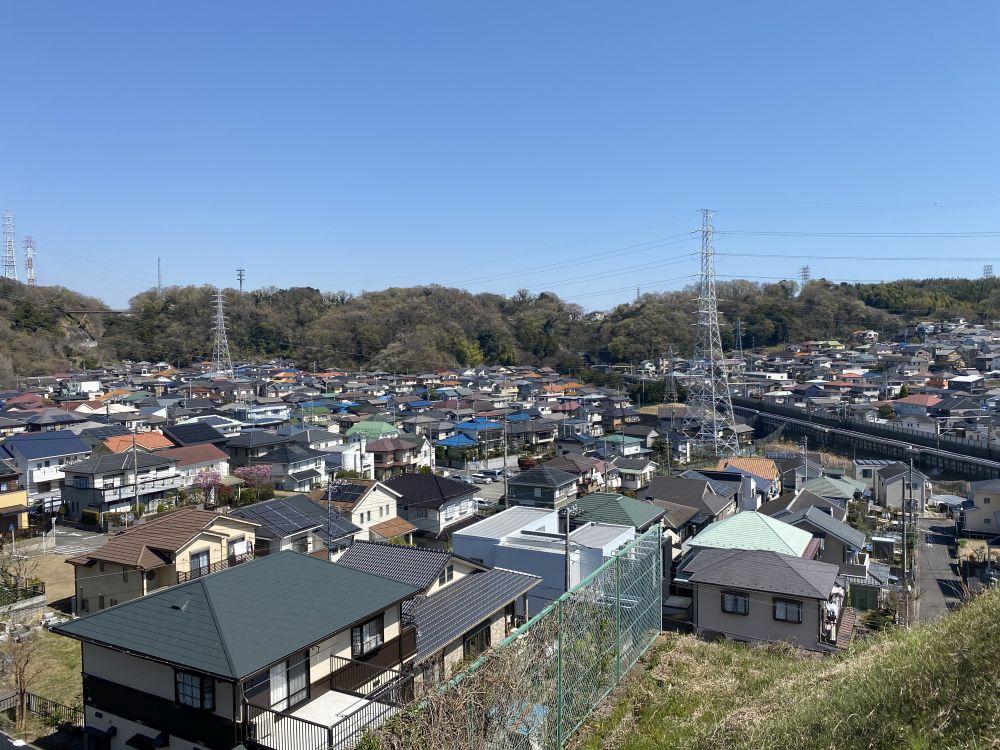 f:id:onsen222:20200325134010j:plain