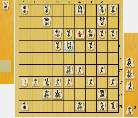 f:id:onsen222:20200402021440p:plain