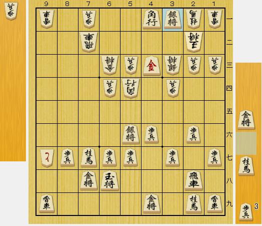 f:id:onsen222:20200402021455p:plain