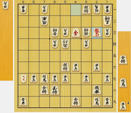 f:id:onsen222:20200402021500p:plain