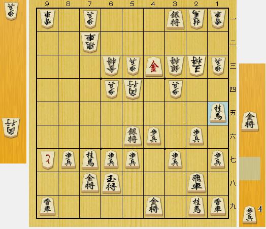 f:id:onsen222:20200402021505p:plain
