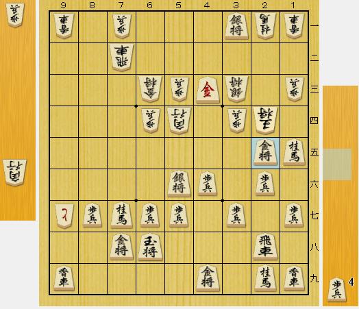 f:id:onsen222:20200402021508p:plain