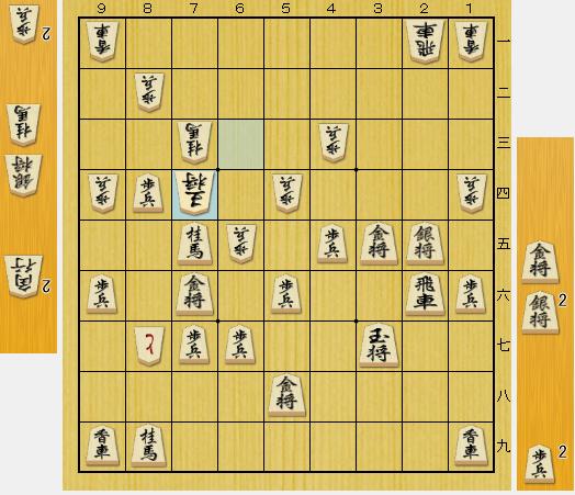 f:id:onsen222:20200406171522p:plain