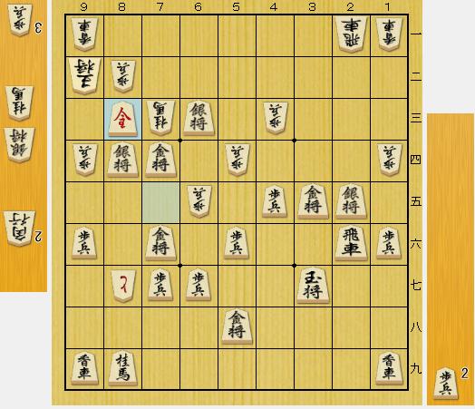 f:id:onsen222:20200406171714p:plain