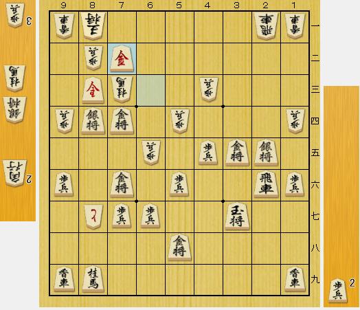 f:id:onsen222:20200406171720p:plain