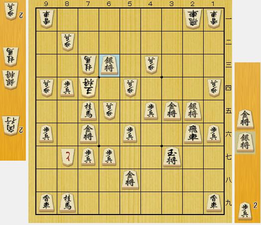 f:id:onsen222:20200406171748p:plain