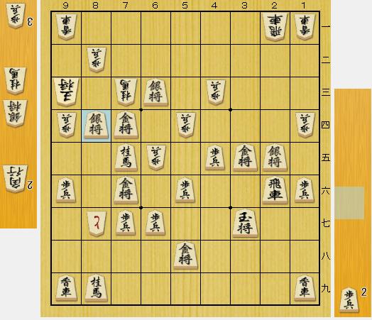 f:id:onsen222:20200406171900p:plain