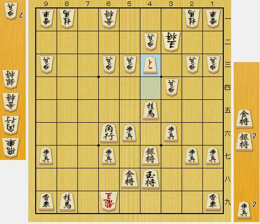 f:id:onsen222:20200409123938p:plain