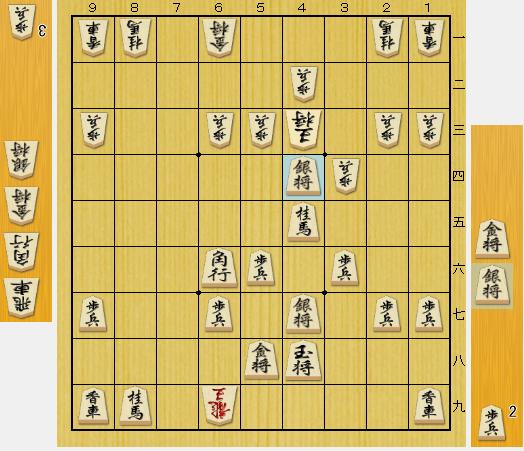 f:id:onsen222:20200409124051p:plain