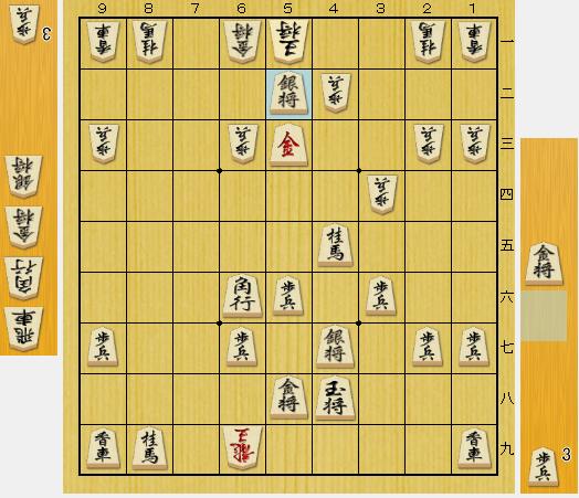 f:id:onsen222:20200409124110p:plain