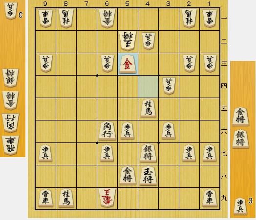 f:id:onsen222:20200409124135p:plain