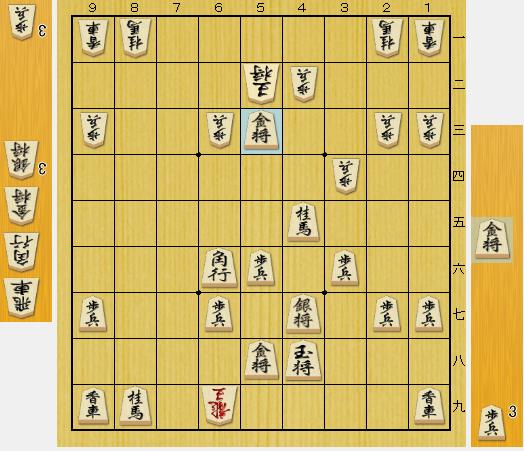 f:id:onsen222:20200409125317p:plain