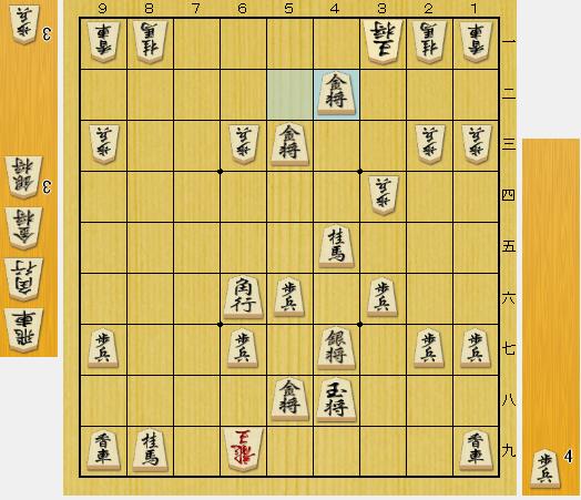 f:id:onsen222:20200409125341p:plain