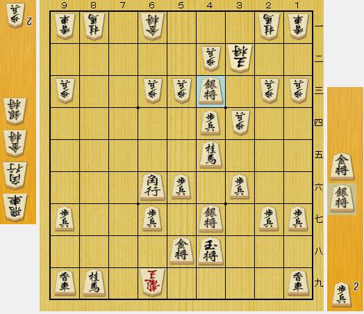 f:id:onsen222:20200409125425p:plain