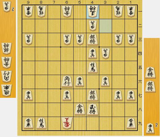 f:id:onsen222:20200409125553p:plain