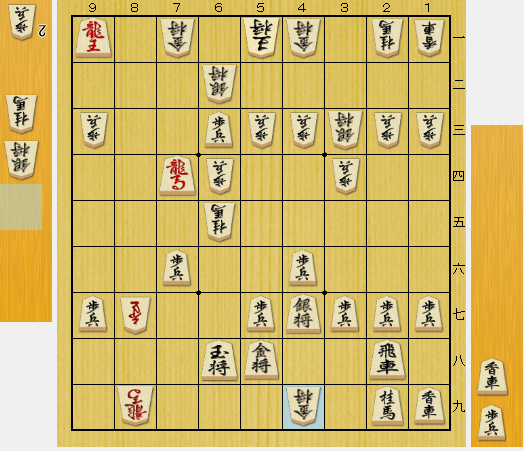 f:id:onsen222:20200416170003p:plain